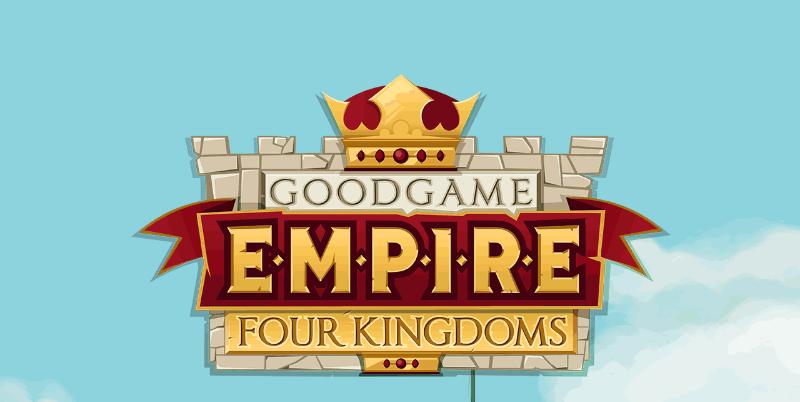 Calcul heure arrivée - Empire : Four Kingdoms